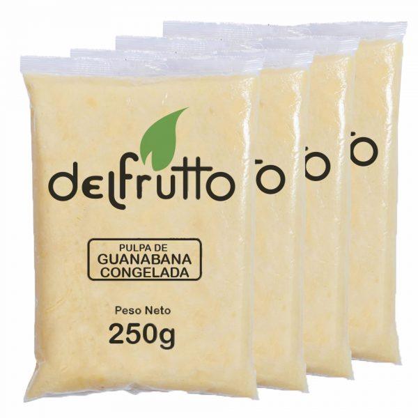 Guanabana